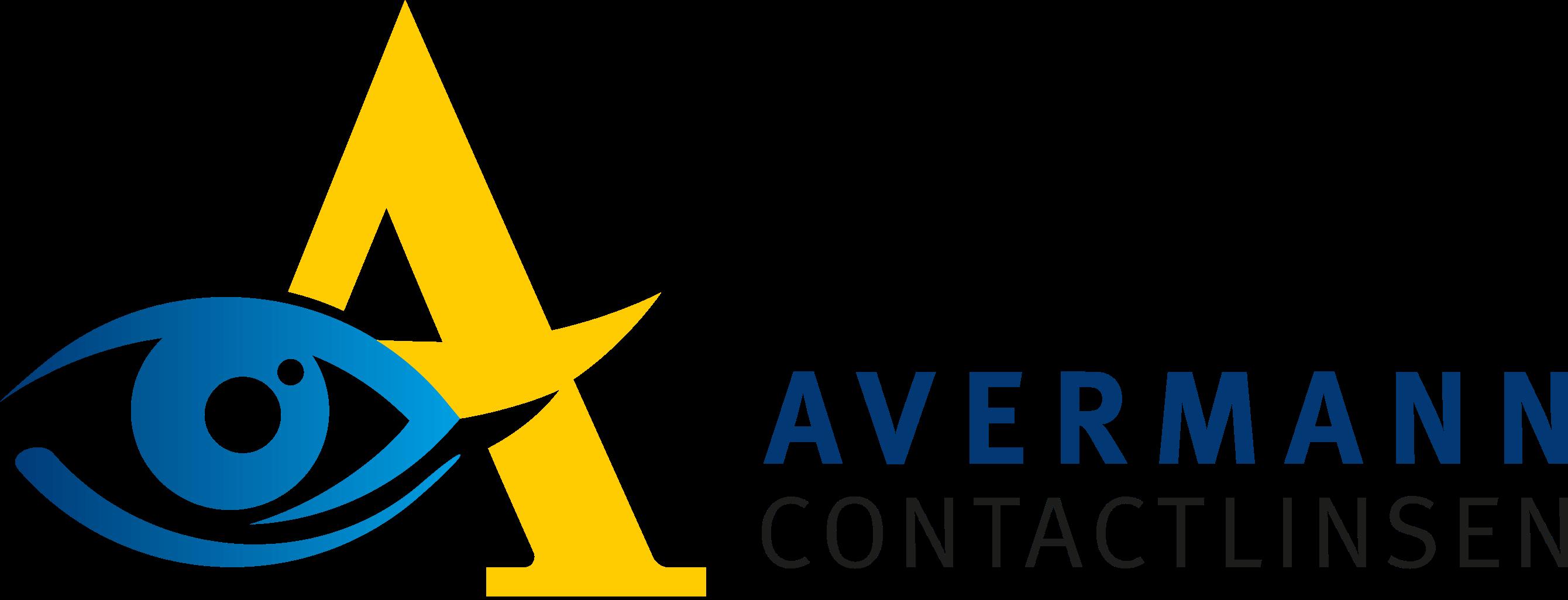 Avermann Contactlinsen
