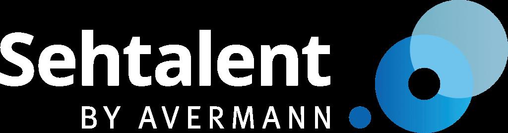 Sehtalent by Avermann